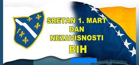 1-mart-bih-zastave