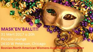 maskenball-chicago-fundraising-31-march-2017