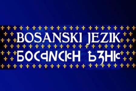 Bosanski-jezik-logo